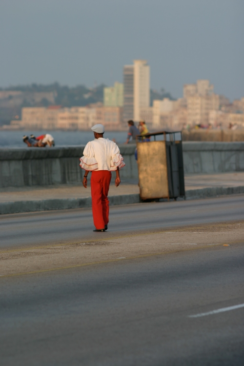 cuba-street-photography-12